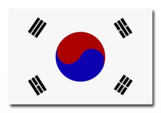 bsp_flagge_suedkorea