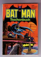 comic_batman_tb_1981_nr12