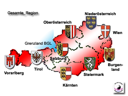 regionen