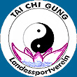 Homepage Tai Chi Gung - Landessportverein