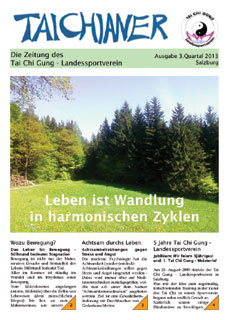 Download und Ansicht aktuelle Printversion